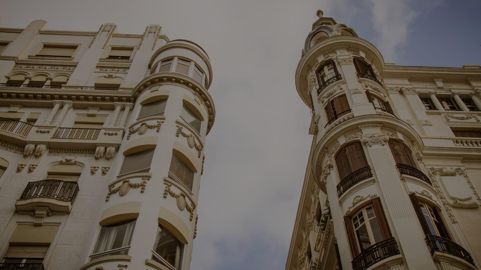 Alicante Consulting